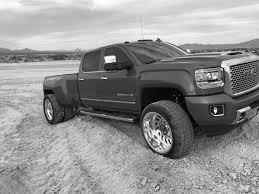 Very Strong 2017 GMC Sierra 3500 Denali Lifted For Sale 1976 Chevrolet Gmc Lifted Brown Blue Truck 2013 Lifted Gmc Sierra 3500 Dually Denali 4x4 Georgetown Auto Sales Near South River West Nipissing Hopper Buick In North Bay Trucks 2015 Inspirational 2500hd Diesel For Sale Louisiana Used Cars Dons Automotive Group Stricklands Cadillac Brantford Serving Car Dealership Ky Custom Pickup Lewisville Tx 2000 1500 Sle Truck Youtube Rocky Ridge Charlotte Mi Lansing Battle Creek 3500hd Crewcab Duramax For Sale Drawing At Getdrawingscom Free Personal Use