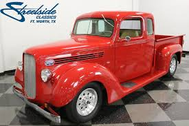 1938 Ford Custom Pickup | Streetside Classics - The Nation's Trusted ... 1938 Custom Ford Extended Cab Pickup Album On Imgur Ford Custom Pickup Truck For Sale 67485 Mcg Flatbed Truck Gray Grov070412 Youtube 1939 V8 Coe Photos With Merry Neville Brochure Halfton Trucks Pinterest Trucks Classic Car Parts Montana Tasure Island 85 Hp Black W Green Int 1938fordtruck Hot Rod Network