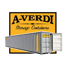 100 Shipping Containers For Sale New York AVerdi Storage Home Facebook