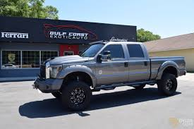 2011 Ford F-250 Super Duty Pickup For Sale #1643 - Dyler Socal Supertrucks Home Facebook Toyota Custom Wheels Camry And Tires Tundra Icon Vehicle Dynamics Socaltruckselighbar_mounto_superduty_f250x1000jpg Extreme Offroader Shdown Stadium Super Truck Forza Horizon 2 Socal Supertrucks Built 2013 Ford F250 Superduty C1500 So Cal Supertrucks 15 Hd F150 Svt Raptor Youtube
