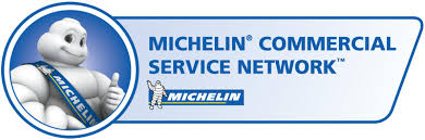Southern California Tire Dealer Joins Michelin Commercial Service ... Michelin Receives Sima 2017 Innovation Gold Medal For 2 In 1 Ltx Ms2 Tirebuyer Truck Tires Productservice 88 Photos Facebook Michelin Tyre Dealers Visit Ballymena Production Site 2013 Used Volvo Vnl670 Dealer Certified All New Bfg Commercial Tire Co On Twitter We Are Now An Official Gelenk By Takbeom Heogh South Korea Challenge Design Xps Traction Car Wheel Allignmen Kondalampatti Salem X Line Energy Tyres Best Fuel Efficiency Bfgoodrich Selected As Official Ducks