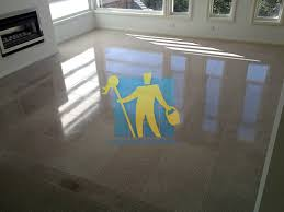Cleaning Terrazzo Floors With Vinegar by Cleaning Terrazzo Tiles Sydney Melbourne Canberra Perth
