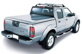 100 Frontier Truck Accessories 2001 Nissan Fuel Tank Trend Garage Bed Size