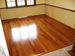 Bamboo Flooring Formaldehyde Morning Star decorations formaldehyde in flooring schon flooring lumber