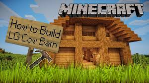 Minecraft | How To Build | Large Cow Barn - YouTube Stunning Stable Design Ideas Photos Decorating Interior Epic Massive Animal Barn Screenshots Show Your Creation Minecraft Tutorial Medieval Barnstable Youtube Simple Album On Imgur Hide And Seek Farm Hivemc Forums Minecraft Blacksmith Google Search Ideas Pinterest House Improvement Blog Im Back With A Mine Build Eat Repeat How To Make A Sheep Pen Can Someone Show Me Some Barn Builds Message Board To Build