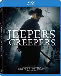 Jeepers Creepers Blu-Ray Review 56 Best Jeepers Creepers 2001 Images On Pinterest Decoration Eating On Empty Jeepers Creepers 3 2017 Review Slasher Studios Top 5 Evil Vehicles To Watch Out For This Halloween Creepers Original Motion Picture Score Crazy Truck Driver Scene 111 Son Of A Digger Monster Theme Song Best Image Air Horns By Grover Emergency Marine That Pie Truck Posts Facebook Toy Kusaboshicom