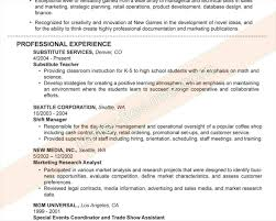 Best Rhbracukus Sample Headline For Refrence Rhondadroguescom Resume Title Examples Administrative Assistant