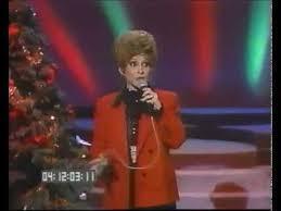 Who Sang Rockin Around The Christmas Tree by Download Youtube Brenda Lee Rockin U0027 Around The