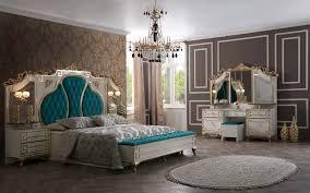 schlafzimmer versace venus italian bedroom set atmosphere