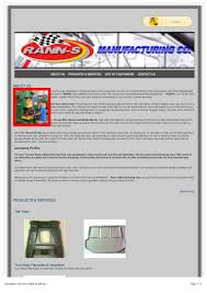 Car Accessories | Truck Body - Rann-S Manufacturing Corp Leer Dealer Boss Van Truck Outfitters Kelsa High Quality Light Bars Accsories For The Trucking Pickup Custom Trucks Truck In Roanoke Blacksburg Mar 2 6 1999 Conroe Tx 124 Set Ucktrailersaccsories Retractable Utility Bed Cover Completely Encloses Tailgate Area Top Hat Home Facebook Ogle Design Creative Agency Carmel In 1 Led Clearance Marker W Stainless Steel Bezel Elite Lifted For Sale Louisiana Used Cars Dons Automotive Group