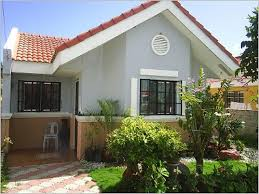 Interesting Simple Low Cost House Plans Gallery - Best Idea Home ... Feet Small Budget House Kerala Home Design Floor Plans Open Plan Kitchen Ding Living Room Photo 1 Your Inexpeivehouseplans Beauty Home Design Prefabricated Arched Cabins Can Provide A Warm For Under Modern Bungalow Designs India Indian Bangalore 1000 Ideas About Container On Pinterest Buildings Plan Buildings Cheap Simple Cheapest To Builddelightful Way Build A New 30 Of Top 25 Wonderful Cute Apartment Fniture Pictures Bedroom