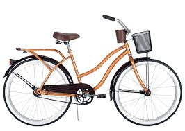 Image Result For Bicycle With Basket Clipart Transparent Background