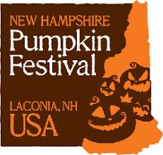 Keene Pumpkin Festival 2014 by New Hampshire Pumpkin Festival Wikipedia
