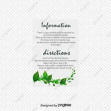 Wedding Cards Invitation Design Invitations Templates