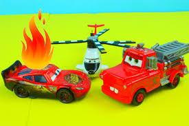 Disney Pixar Cars Recue Squad Mater Saves Lightning McQueen On Fire ... Truck Coloring Pages For Kids And Adults Disney Pixar Cars Fire Rescue Squad Mack Hauler With Tomy Lightning Mouseplanet Land Guide For Families From Pickles Ice Cream Tow Mater I Galena P Route 66 Kansas Selvom Strkningen Classic Authority Maters Dguises And With All The Disneypixar Oversized Waiter Vehicle Water Spray Bath Toy 17 Styles 2 Mcqueen Chick Hicks 155 Lego Duplo Red Puts Out Drawing At Getdrawingscom Free Personal Use Hauloween