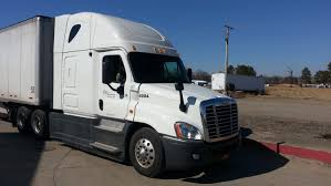 2013 Freightliner Cascadia - YouTube Oh Yeah Gonna Be Here For A While Page 1 Ckingtruth Forum Schneider Dicated Schwans Truck Trailer Transport Express Freight Logistic Diesel Mack Averitt Our Driving Force Is People Calark Were All Beaumont Tx Orange Texas Cargo Heres What You Need To Know About Crst Expiteds Traing What Expect At Ho Wolding Youtube 1185 Freightliner Dr Nashville Tn 37210 Ypcom Reviews Complaints Drivers Dations St Jude Topped 500k In Adventures With Melton Top 100 John Christner Trucking Topics