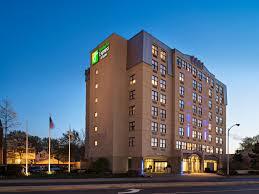 Holiday Inn Express & Suites Boston Cambridge Hotel by IHG