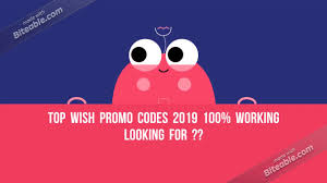 CHECKED.**.Wish Free Shipping Promo Code 2019 ( SEPTEMBER ... 100 Working Verified Wish Promo Code W Free Shipping Discounts Coupons 19 Ways To Use Deals Drive Revenue List Over 50 For 2019 Off An Shopko Coupon Code 10 Off Naughty Coupons Him Pin On Shopping Hack Existing Customers Sept Philosophy Shop Mlb Bake Me A Wish Promo Free Shipping Best Buy Seasonal Amazon Uae Codes Offers Up 75 Coupon 70 Off New Trenidng For Sep Fanjoy