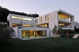 100 Villa Lugano 47 CAANdesign Architecture And Home Design Blog