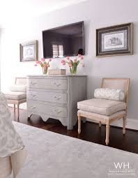 Ideas For Decorating A Bedroom Dresser by Decorating A Bedroom Dresser Onyoustore