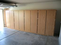 garage storage cabinets home depot canada cabinet plans or ideas
