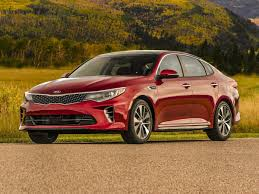 Used Kia Optima For Sale Peoria, IL Page 4 - CarGurus