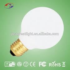 best quality 12v 6w led bulb gy6 35 buy 12v 6w led bulb