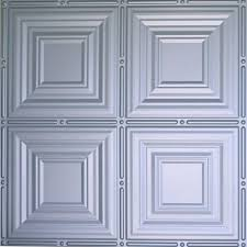 Ceiling Tiles Home Depot Philippines by Ceiling Tiles Home Depot Philippines 28 Images Ceiling Tiles