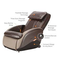 Bed Bath Beyond Okc by Human Touch Ijoy Active 2 0 Massage Chair Bed Bath U0026 Beyond