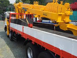 15 Tonner Cargo Crane Truck For Sale, Quezon City Lpt 613 Al Zayani Ta 2018 Nissan Nv3500 Hd Cargo New Cars And Trucks For Sale Columbus China Wheeler Flatbed Truck Photos Pictures 4 Ton Light Trucklight Lorry Saletruckstipper Duty Van Made Ford For Transit Connect In In Lyons Freeway Sales M923a2 5 66 Okosh Equipment Llc Dump Truck 1994 Lmtv M1078 Military Military Vehicles Cranetruck Mounted With Craneused Bmy Harsco 1997 Am General M35a3 5200 Miles Lamar Co 72