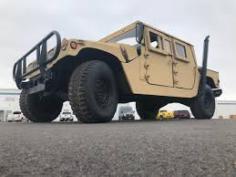 Military Hummer Humvee Hmmwv H1 For Sale Utah Hummercore Hummer H1 Rock Sliders Pautomag 2014 Soldhummer H1 Alpha Interceptor Duramax Turbo Diesel With Allison 2002 Wagon 10th Anniversary Cool Cars Hummer Black 3 2 Jpg Car Wallpaper Soldrare Ksc2 Door Pickup 19k Miles Tupacs 1996 Sells At Auction For 337144 Motor Trend Untitled Document 1997 4 Sale In Nashville Tn Stock Wikiwand Sale Cheap New Ith Monster Truck Tight Dress M Military Prhsurpluspartscom