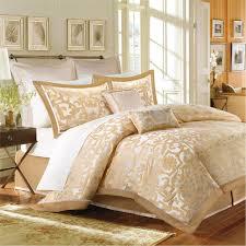 Vince Camuto Bedding by Amazon Com Madison Park Signature Castello 8 Piece Comforter Set