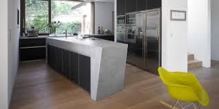küche aus beton werkhaus küchen designküchen aus rosenheim