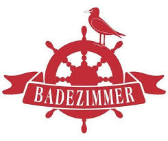 badezimmer seagull wall sticker east home size 100