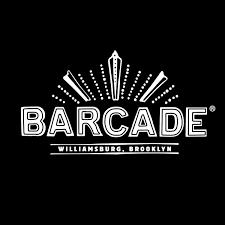 Brooklyn Pumpkin Ale by Barcade Brooklyn New York The Original Arcade Bar U2014 Brooklyn