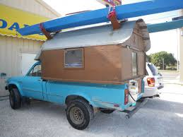 Homemade Campers - Google Search | Ideas | Pinterest | Homemade ... Home Built Truck Camper Plans Pictures About Design Kevrandoz Rvnet Open Roads Forum Campers Rubber Truck Bed Mats Ranger Cab Over Camper Build Continues Ford Cabover Vacation Gypsy Preindustrial Craftsmanship Homemade Project Part 1 Extras Youtube Image Result For Cedar Strip Shell Stuff I Want To Build For Pickup 8 Steps Man Designsbuilds Wooden Micro Building A Great Overland Expedition Rig My Old Rip Nomad Colorado A Look At Casual Turtle The Small Trailer Enthusiast