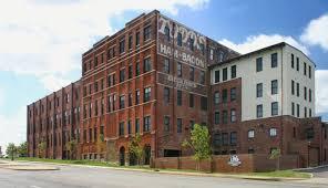 100 The Garage Loft Apartments Todd S In Richmond VA
