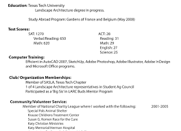 resume stunning free resume cool resumes beautiful and