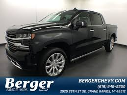 New 2019 Chevrolet Silverado 1500 For Sale In Grand Rapids MI ... Hdebreicht Chevrolet In Washington Sterling Heights Romeo 2014 Silverado Reaper First Drive 2018 1500 For Sale Near Taylor Mi Moran 99 Silverado Lt Plow Truck Sale Auburn Llsmichigan Youtube Young Cadillac Owosso New Dealership 1967 Chevrolet Ck Truck Michigan 49601 Welcome To Wally Edgar Lake Orion Vic Canever Serving Grand Blanc Durand And Davison Chevy Food Used For 2006 2500hd Denam Auto Trailer Lasco Ford Vehicles Fenton 48430 2019 Lansing Sundance