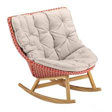 MBRACE ROCKING CHAIR | Armchairs | Armchairs And Sofas ... Folding Rocking Chair Target Home Fniture Design Contemporary Pouf Fabric Round Garden Double Roda Saarinen Eero Grasshopper Chair 1948 Mutualart Lawn Usa Lawnchairusa Twitter Camping Stools Travel Essentials Outdoor Walmart Chairs Facingwalls Mamagreen Posts Facebook Mid Century Webbed Alinum Folding Lawn Retro Patio Deck Vintage Green Tan Webbing Spectator 2pack Classic Reinforced Alinum Webbed Lawncamp Amazoncom Baby Bed Newborn Swing Bouncer 7075 Aviation Stool For Barbecue Fis