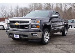 Chevy Truck Dealerships Near Me - Shareoffer.co | Shareoffer.co Visit Bill Holt Chevrolet Of Canton For New And Used Cars Auto Hendersonville Nc Trucks Coleman Harold Buick In Angola In Car Dealership Classic Chrysler Dodge Jeep Ram Pineville Near Lawrence Ks Exchange 4 Tips For Buying A Used Truck Local Ram Dealers Las Vegas Norms Inc Dealership Wiscasset Me 04578 Tw Sales Murray Ut Service Pickup Truck In Montclair Ca Geneva Motors Your Ford F450 Awaits You At Ken Wilson Rockford Mi Ed Koehn Lincoln
