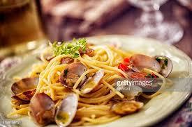 cuisine italienne cuisine italienne photos et images de collection getty images