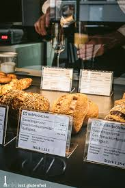 neueröffnung frankfurt glutenfreie