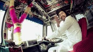 Sukh Sarkaria - Truck [2012] | [FULL HD] ROYAL STYLE JATT - New ... What Is A Bobtail Trucker Terms Simple Definitions Car Videos Monster Trucks Vehicle Song Nursery Rhymes 2018 Chevrolet Silverado Ctennial Edition Review Swan For Best Trucking Songs Drivers Our Favorite Tunes The Road Truck Driving Weird Al Yankovic Youtube 317 Best Images On Pinterest Rigs Semi Trucks And The 100 La Rap Complex Cars Transportation With Spiderman In Cartoon Kids Country Musictruck Son Of Gunferlin Husky Lyrics Chords Steam Community Guide How To Add Music Euro Simulator 2 Drivin Girl Phineas Ferb Wiki Fandom Powered By Wikia