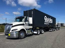 100 Tmc Trucks Truck Trailers TMC Trailers Ltd