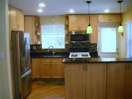 Full Size Of Kitchenflooring For A Galley Kitchen Small House Plans