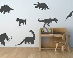 Wall Decal Awesome Dinosaur Train Wall Decals Giant Dinosaur Wall