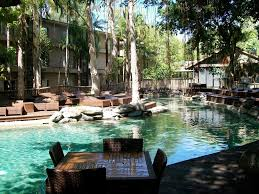 Ramada Resort Port Douglas, Australia - Booking.com Beaches Port Douglas Spacious Beachfront Accommodation Meridian Self Best Price On By The Sea Apartments In Reef Resort By Rydges Adults Only 72 Hour Sale Now Shantara Photos Image20170921164036jpg Oaks Lagoons Hotel Spa Apartment Holiday