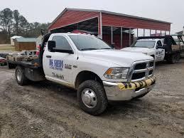 100 Craigslist Trucks Ga RAM 3500 For Sale CommercialTruckTradercom
