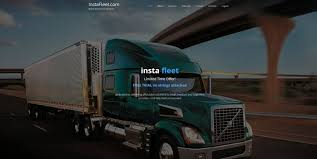 Dispatch For Trucking Company - Best Image Truck Kusaboshi.Com Scheduling And Dispatch Service Bst Logistics Trucking Best Image Truck Kusaboshicom Welcome To 3d Transportation Services Pro El Transportista Pinterest Tetra Load Planning For Trucking Companies Chibyke Global Launches Parcel Delivery In Lagos Software Tms River Valley Express Schofield Wi My Dispatcher Freight